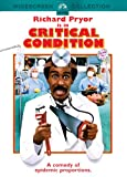 Critical Condition (1987) (Movie)