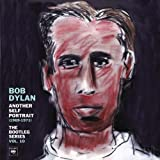 Another Self Portrait (1969-1971): The Bootleg Series Vol. 10 (2013)