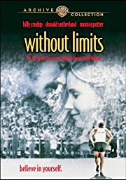 Without Limits [DVD] [1998] [Region 1] [US…