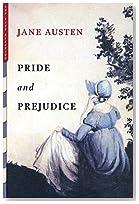 pride and prejudice essay topics yahoo answers pride and prejudice essays examples topics questions