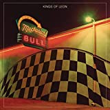 Mechanical Bull (2013) (Album) by Kings of Leon