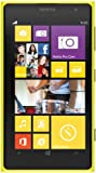 Nokia Lumia 1020 (Product)