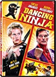 Dancing Ninja (2010) (Movie)