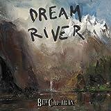 Dream River (2013)