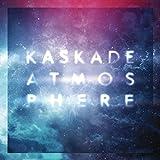 Atmosphere (Album) by Kaskade