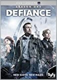 Defiance: Down In the Ground Where the Dead Men Go / Season: 1 / Episode: 2 (2013) (Television Episode)