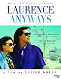 Laurence Anyways (2012) (Movie)