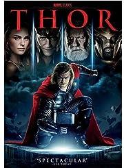 Thor [DVD] de Chris Hemsworth