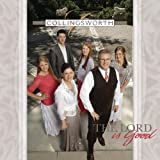 The Lord Is Good (2013)