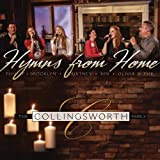 Hymns From Home (2013)