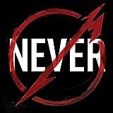 Through The Never [Soundtrack] (2013)