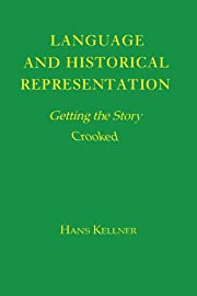 Language and Historical Representation:…
