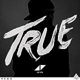 True (2013)