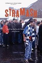 Stramash!: Tackling Scotland's Towns and…