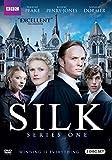 Silk: Episode Two / Season: 1 / Episode: 2 (2011) (Television Episode)