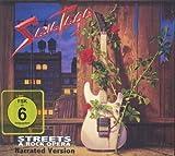 Streets: A Rock Opera (1991)