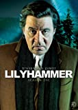 Lilyhammer: My Kind of Town / Season: 1 / Episode: 5 (2012) (Television Episode)