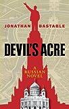 Devil's Acre