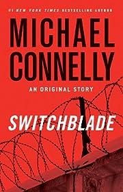 Switchblade: An Original Short Story af…