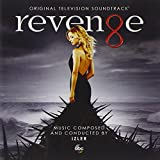Revenge Soundtrack