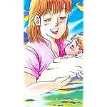 クッキングパパ XFVGA(480×854)壁紙 田中夢子 ,田中元輝