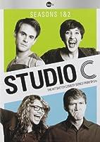 Studio C by Studio C
