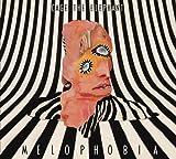 Melophobia (2013)
