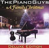 A Family Christmas (2013)