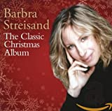 The Classic Christmas Album (2013)
