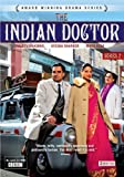 The Indian Doctor: The Arrival / Season: 1 / Episode: 1 (2010) (Television Episode)