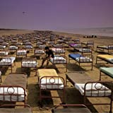 A Momentary Lapse Of Reason (1987)