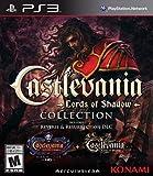 Castlevania (1986) (Video Game Series)