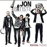 Social Music (2013)