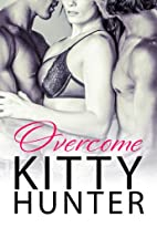 Hidden Pleasures #1: Overcome (BBW…