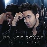 Soy El Mismo (2013)