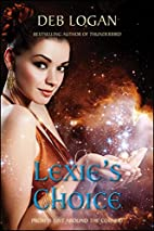 Lexie's Choice by Deb Logan