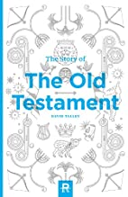 The Story of the Old Testament by David…