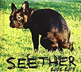 Seether: 2002-2013 (2013)
