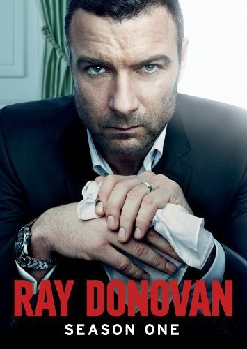 One Night in Yerevan part of Ray Donovan Season 3