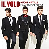 Buon Natale - The Christmas Album (2013)