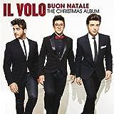 Buon Natale - The Christmas Album (2013)