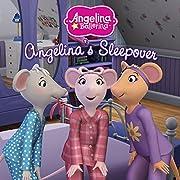 Angelina's Sleepover (Angelina Ballerina) de…