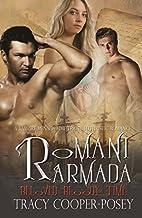Romani Armada by Tracy Cooper-Posey