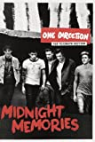 Midnight Memories (Deluxe Version)
