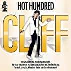 Hot Hundred by Sir Cliff Richard