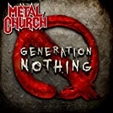 Generation Nothing (2013)
