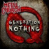 Generation Nothing (2013)
