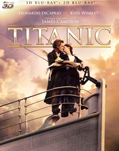 映画『タイタニック』!ファンに語り継がれる名作のあらすじを史上の事実と裏話を交えて徹底解説!