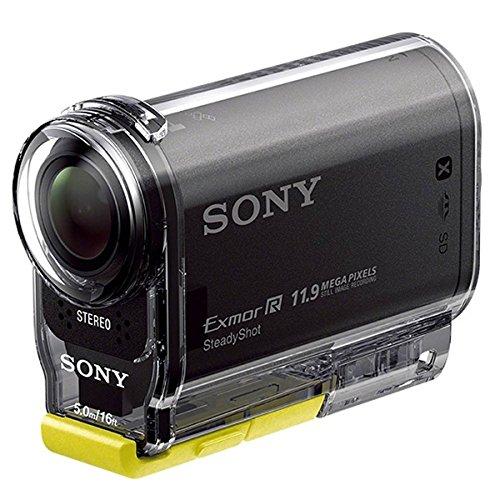 小型、軽量ウエアラブルカメラ