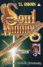 Soulwinning by T. L. Osborn